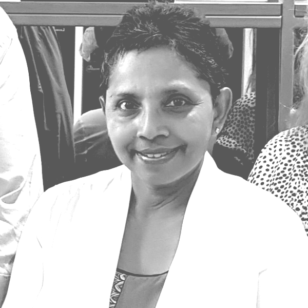 Sara Sivathasan